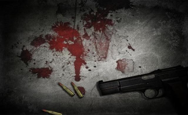 Πρώην αστυνομικός εκτέλεσε συμβόλαιο θανάτου στην Αλβανία!