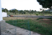 casa en venta la pobla tornesa jardin3
