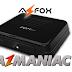[Lançamento] Azfox Dongle Fox One ACM: Mais uma Opção de Dongle Para os Decos Obsoletos