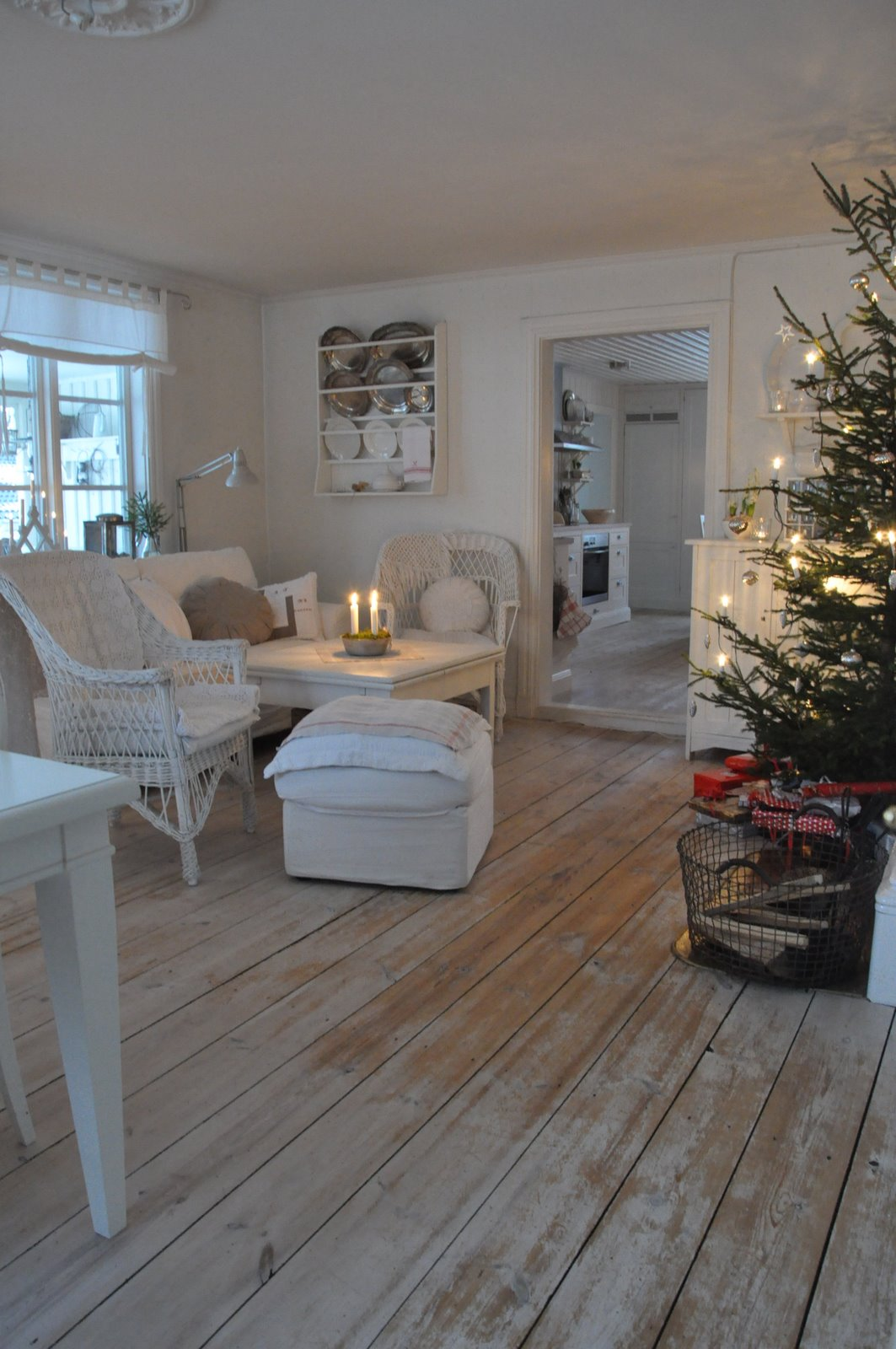 vita verandan. Black Bedroom Furniture Sets. Home Design Ideas