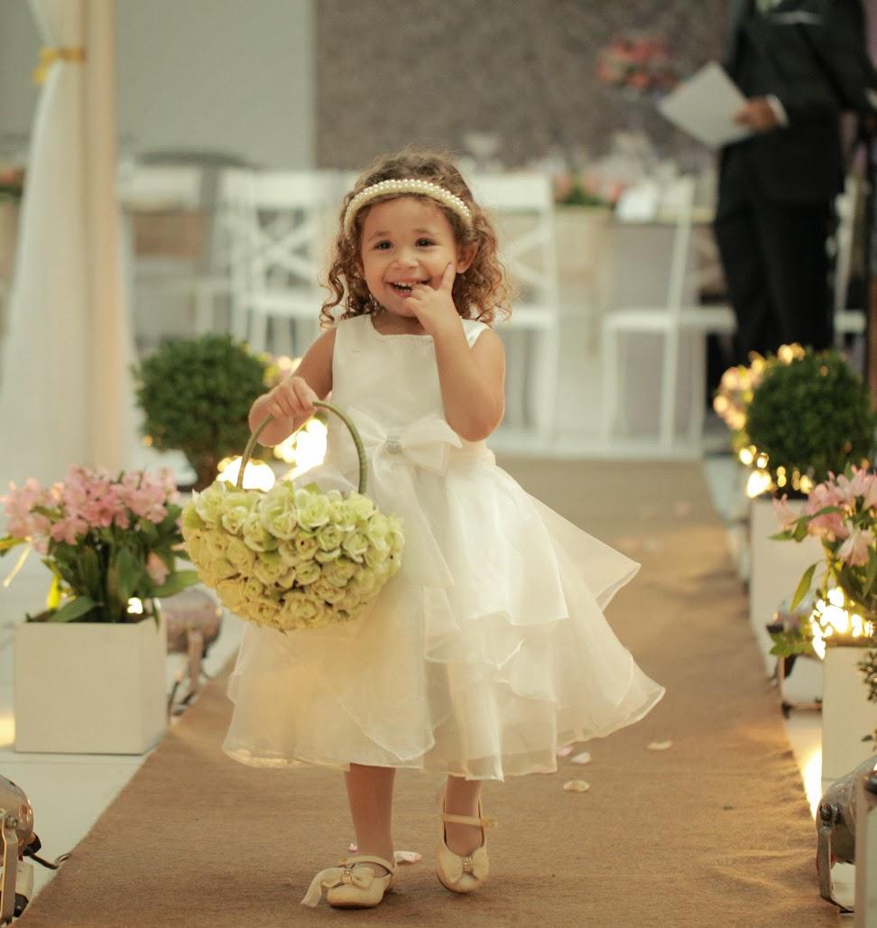 cerimonia-entrada-florista