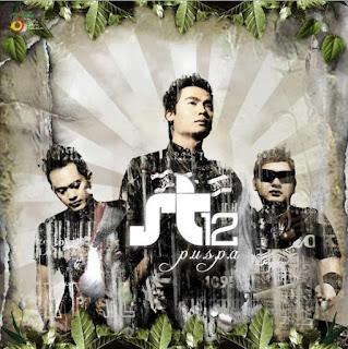 Kumpulan Lagu ST12 Full Album Mp3 Lengkap