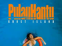 Download film Pulau Hantu (2007)