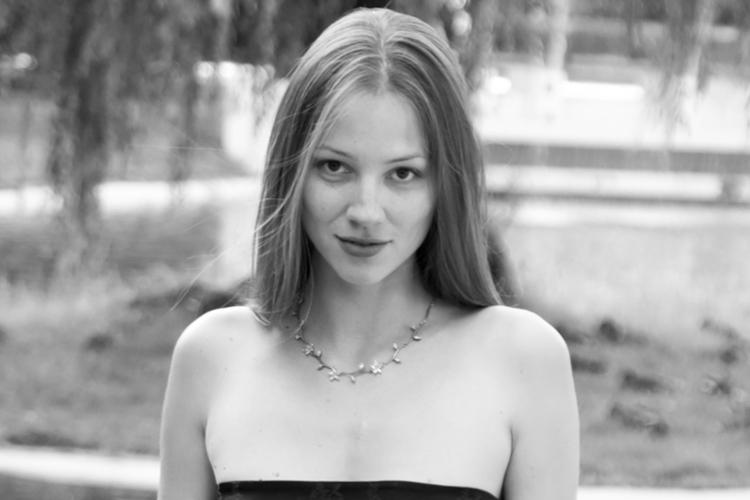 Agnieszka Sajdak-Nowicka jak dopasować naszyjnik do dekoltu