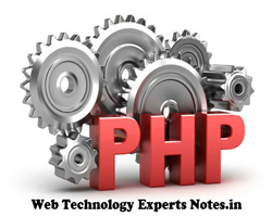 PHP Technical Interview Questions and Answers for Fresher and Experienced