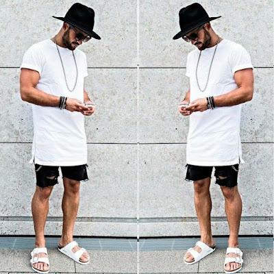 Resultado de imagem para looks masculinos para o reveillon 2017