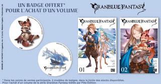 http://blog.mangaconseil.com/2018/12/extrait-en-ligne-goodies-badges.html