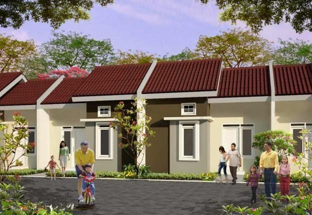 model rumah baru 1