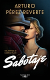 Sabotaje