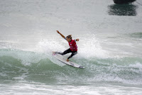 4 Sally Fitzgibbons australian open of surfing 2017 foto WSL Ethan Smith