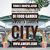Tempat Kumpul Asyik dan Wisata Kuliner Seru di Food Garden Jakarta Garden City