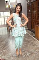 Nikki Galrani at Prema leela pelli gola trailer Launch ~  Exclusive 009.JPG