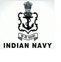 Indian Navy Jobs,Data Entry Operator Jobs,Maharashtra Govt Jobs,Govt Jobs,Latest Govt Jobs
