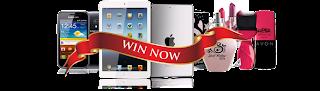 Avon - CONTEST - Win Saumsung Galaxy Mini 2 & AVON Hamper!
