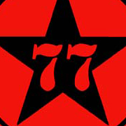 Ataque 77