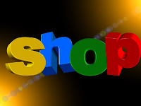 Keuntungan Yang Wajib Anda Tahu Jika Punya Situs Online Shop Sendiri