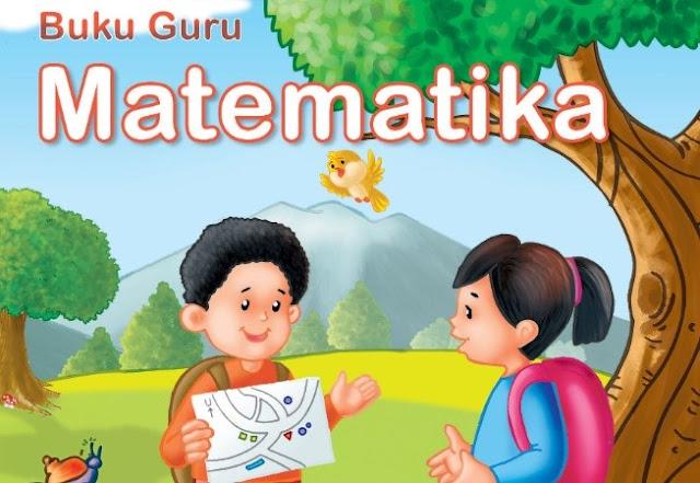 File Pendidikan Buku Matematika Kelas 5 Kurikulum 2013 Revisi