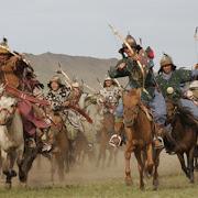 Захватить Европу в XIII веке монголам помешала плохая погода