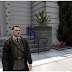 Adolf H. [Add-On Ped] v1.1 GTA5