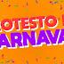Atenção! Grupo articula realização do Carnaval em Maringá mesmo sem autorização
