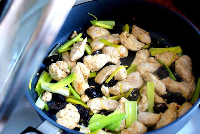 leczo paprykowe orzech,pieprz balkanski skworcu,sól himalajska skworcu,kasza jaglana skworcu,zdrowe jedzenie