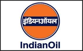 IOCL Junior Operator Recruitment