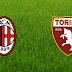 مشاهدة مباراة ميلان وتورينو بث مباشر 28-4-2019 الدوري الايطالي