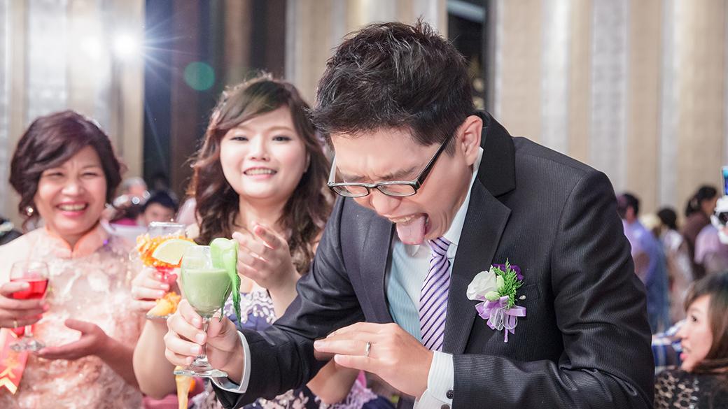 婚禮拍攝推薦