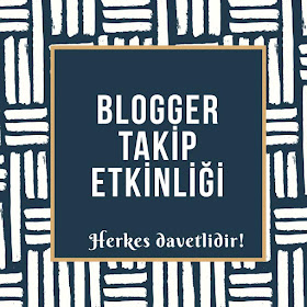 blog_etkinligi_afisi