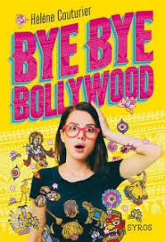http://reseaudesbibliotheques.aulnay-sous-bois.fr/medias/doc/EXPLOITATION/ALOES/1213882/bye-bye-bollywood