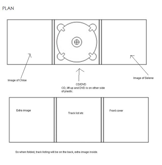 ciara egan. Black Bedroom Furniture Sets. Home Design Ideas