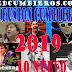 DIFUSION CUMBIERA 2019 - (DESCARGAR CUMBIA 2019)