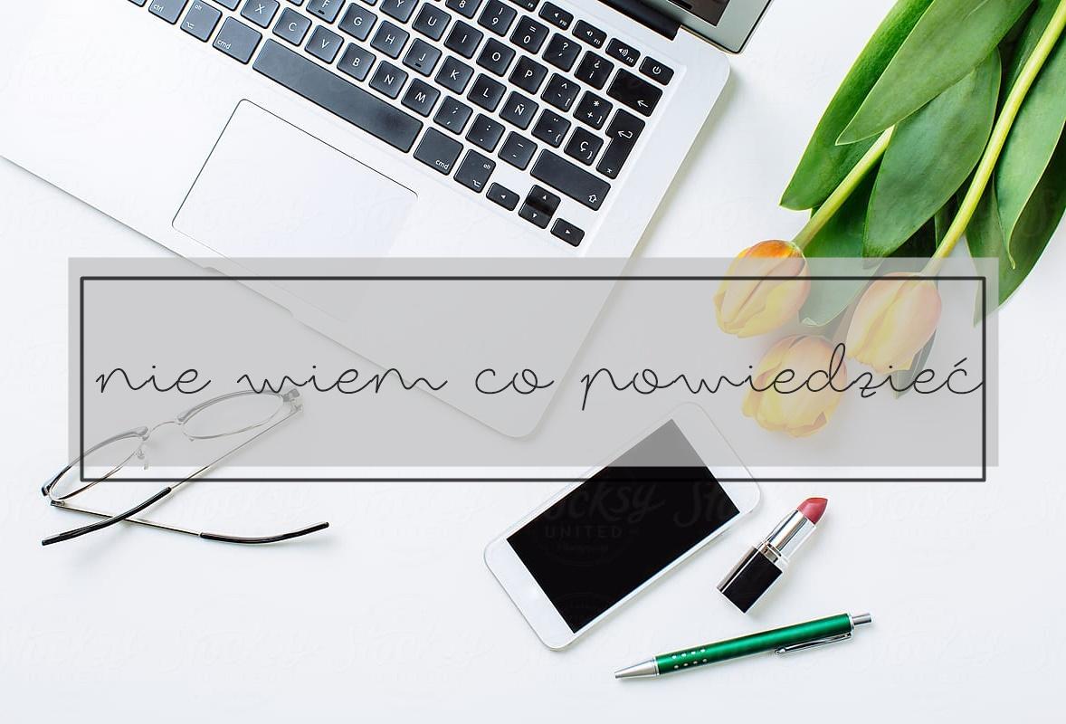 Blog a Społeczeństwo