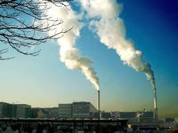 Macam-Macam Pencemaran, Penyebab, Dampak Pencemaran dan Usaha Penanggulangannya