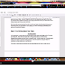 Two Easy Ways to Create A Table of Content in Google Docs