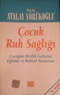 Atalay Yörükoğlu, Pulsuz Dilekçe