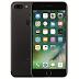 dịch vụ thay màn hình iphone 7 plus lấy ngay của maxmobile tại Hà Nội và TP HCM