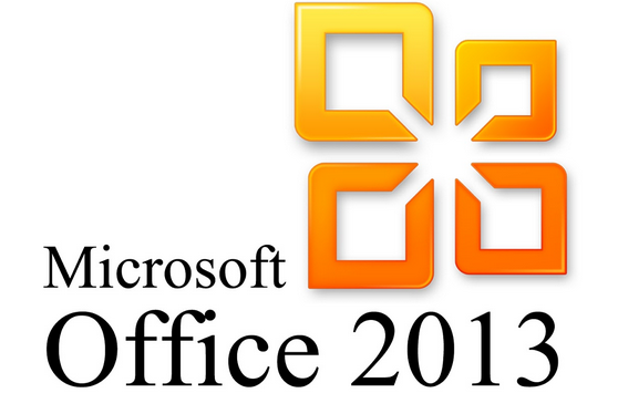 Microsoft Office 2013, Software Microsoft Office 2013, Specification Software Microsoft Office 2013, Information Software Microsoft Office 2013, Software Microsoft Office 2013 Detail, Information About Software Microsoft Office 2013, Free Software Microsoft Office 2013, Free Upload Software Microsoft Office 2013, Free Download Software Microsoft Office 2013 Easy Download, Download Software Microsoft Office 2013 No Hoax, Free Download Software Microsoft Office 2013 Full Version, Free Download Software Microsoft Office 2013 for PC Computer or Laptop, The Easy way to Get Free Software Microsoft Office 2013 Full Version, Easy Way to Have a Software Microsoft Office 2013, Software Microsoft Office 2013 for Computer PC Laptop, Software Microsoft Office 2013 , Plot Software Microsoft Office 2013, Description Software Microsoft Office 2013 for Computer or Laptop, Gratis Software Microsoft Office 2013 for Computer Laptop Easy to Download and Easy on Install, How to Install Microsoft Office 2013 di Computer or Laptop, How to Install Software Microsoft Office 2013 di Computer or Laptop, Download Software Microsoft Office 2013 for di Computer or Laptop Full Speed, Software Microsoft Office 2013 Work No Crash in Computer or Laptop, Download Software Microsoft Office 2013 Full Crack, Software Microsoft Office 2013 Full Crack, Free Download Software Microsoft Office 2013 Full Crack, Crack Software Microsoft Office 2013, Software Microsoft Office 2013 plus Crack Full, How to Download and How to Install Software Microsoft Office 2013 Full Version for Computer or Laptop, Specs Software PC Microsoft Office 2013, Computer or Laptops for Play Software Microsoft Office 2013, Full Specification Software Microsoft Office 2013, Specification Information for Playing Microsoft Office 2013, Free Download Software Microsoft Office 2013 Full Version Full Crack, Free Download Microsoft Office 2013 Latest Version for Computers PC Laptop, Free Download Microsoft Office 2013 on Siooon, How to Download and Install Microsoft Office 2013 on PC Laptop, Free Download and Using Microsoft Office 2013 on Website Siooon, Free Download Software Microsoft Office 2013 on Website Siooon, Get Free Download Microsoft Office 2013 on Sites Siooon for Computer PC Laptop, Get Free Download and Install Software Microsoft Office 2013 from Website Siooon for Computer PC Laptop, How to Download and Use Software Microsoft Office 2013 from Website Siooon,, Guide Install and Using Software Microsoft Office 2013 for PC Laptop on Website Siooon, Get Free Download and Install Software Microsoft Office 2013 on www.siooon.com Latest Version, Informasi About Software Microsoft Office 2013 Latest Version on www.siooon.com, Get Free Download Microsoft Office 2013 form www.next-siooon.com, Download and Using Software Microsoft Office 2013 Free for PC Laptop on www.siooon.com, How to Download Software Microsoft Office 2013 on www.siooon.com, How to Install Software Microsoft Office 2013 on PC Laptop from www.next-siooon.com, Get Software Microsoft Office 2013 in www.siooon.com, About Software Microsoft Office 2013 Latest Version on www.siooon.com.