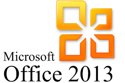 Get Free Download Software Microsoft Office 2013 for Computer or Laptop