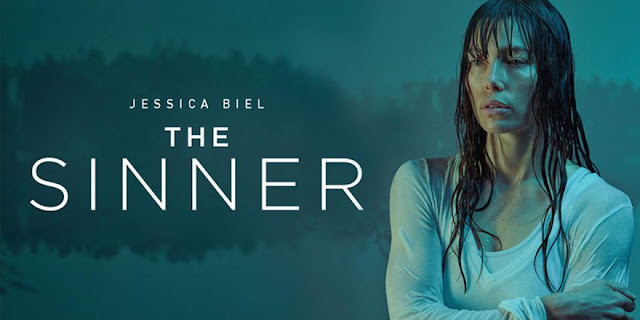 [Série] The Sinner