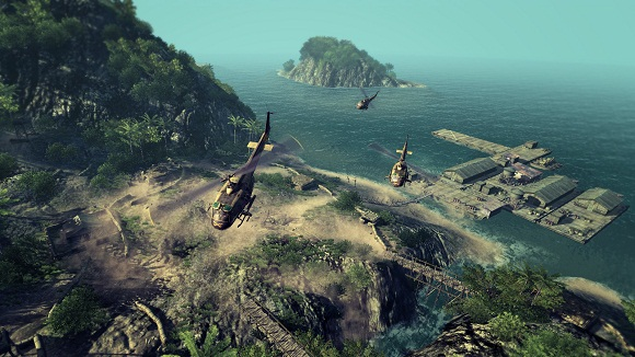 heliborne-pc-screenshot-www.ovagames.com-1
