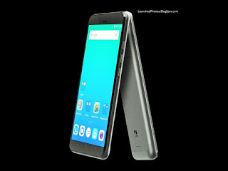 Yu Yunique 2 Full Specifications
