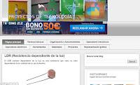 http://elblogdelprofesordetecnologia.blogspot.com.es/