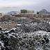Πολικό ψύχος από τη Ρωσία θα «παραλύσει» τη χώρα – Xιονοπτώσεις & στο κέντρο της Αθήνας – Δείτε που και πότε θα «χτυπήσει»
