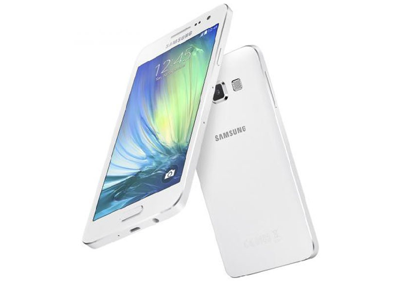 Cara Flashing Samsung Galaxy A3 SM-A300H Mati total / Bootloop