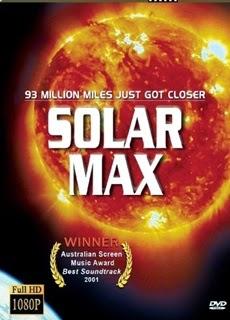 HD ντοκιμαντέρ IMAX με ελληνικούς υπότιτλους