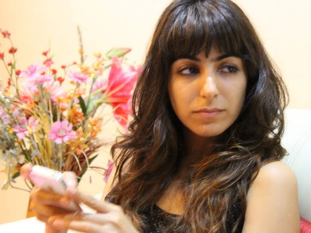 Sheena Sitlani's Handcrafted Fashion Pieces, Brand Review