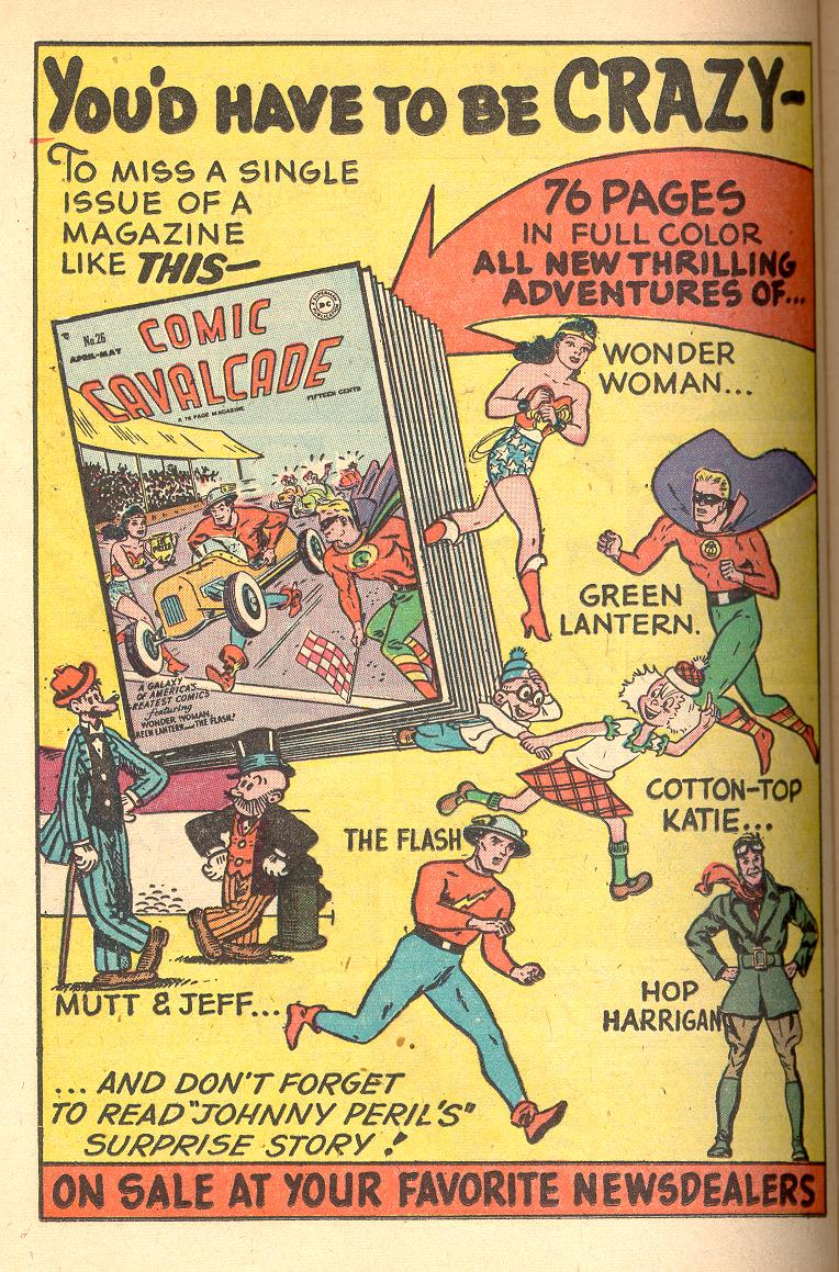 Read online All-American Comics (1939) comic -  Issue #96 - 22