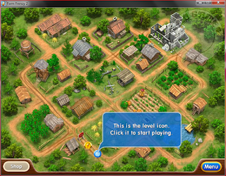 Download Game Farm Frenzy 2 Full Version