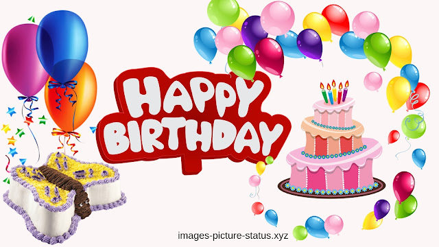 happy birthday wishes picture, beautiful happy birthday images, happy birthday images funny, free birthday wishes images, happy birthday images for him, happy birthday image with name, happy birthday images for her free, free birthday images, birthday wishes images for friend